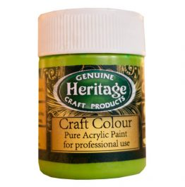 Craft Colour 50ml