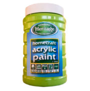 Homecraft Acrylic 1 Litre