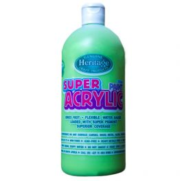 Super Acrylic 500ml