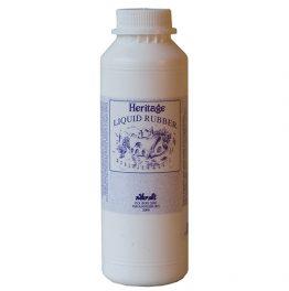Liquid Rubber Latex